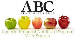 All Babies Count (ABC)
