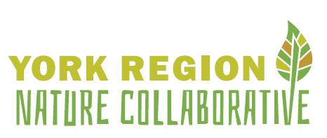 York Region Nature Collaborative